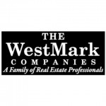 Westmark Lubbock Texas
