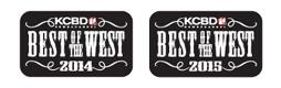 WesTech Plumbing Best of West 2014 & 2015