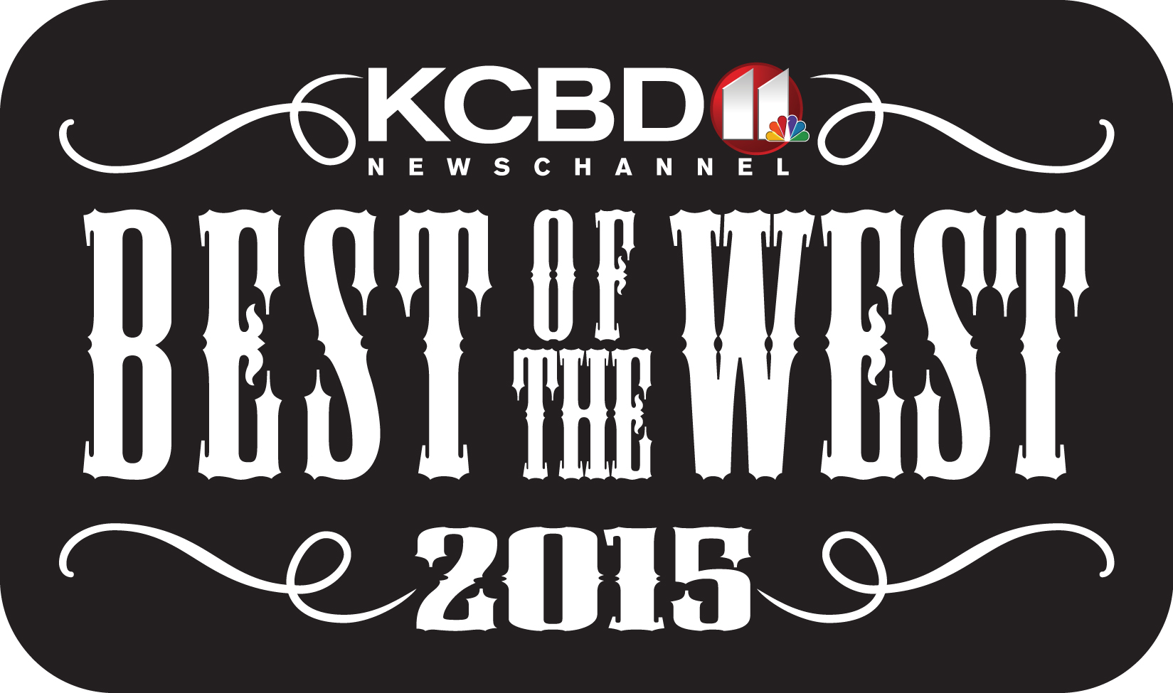 Lubbock Texas Best of West Winner plumber 2015