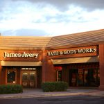 Bath & Body Works Lubbock - Kingsgate Center