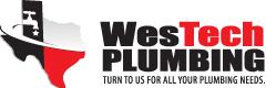 Westech Plumbing