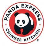 Panda Express Lubbock, TX