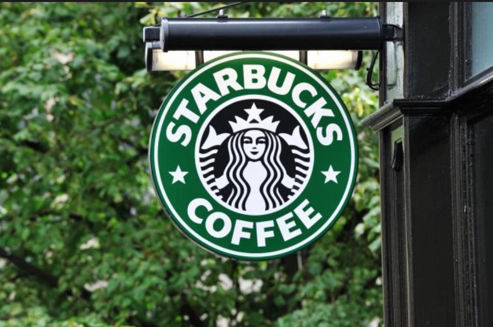 Starbucks - Lubbock, TX