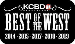 Best of West Lubbock - WesTech Plumbing